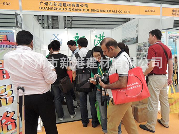 上海广告展会6