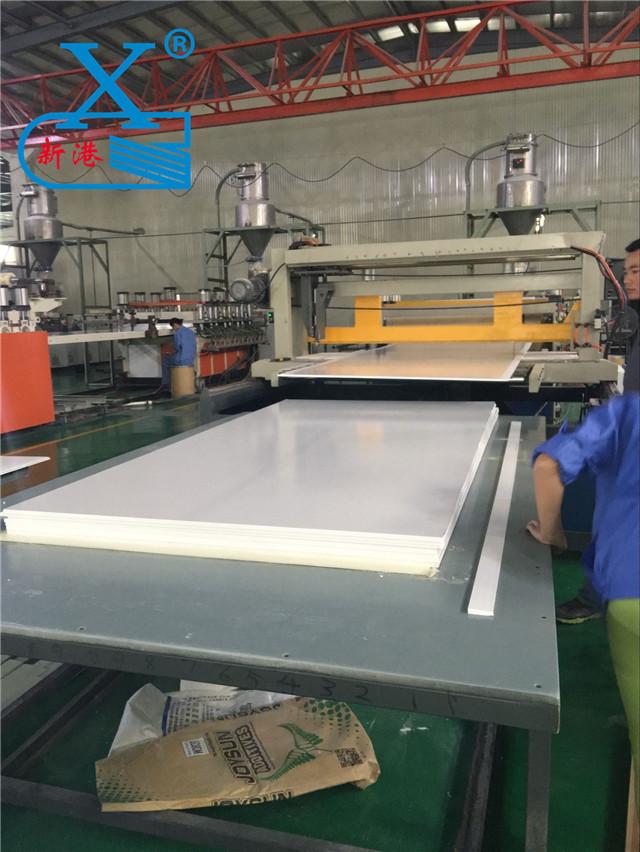 生产流程-成品