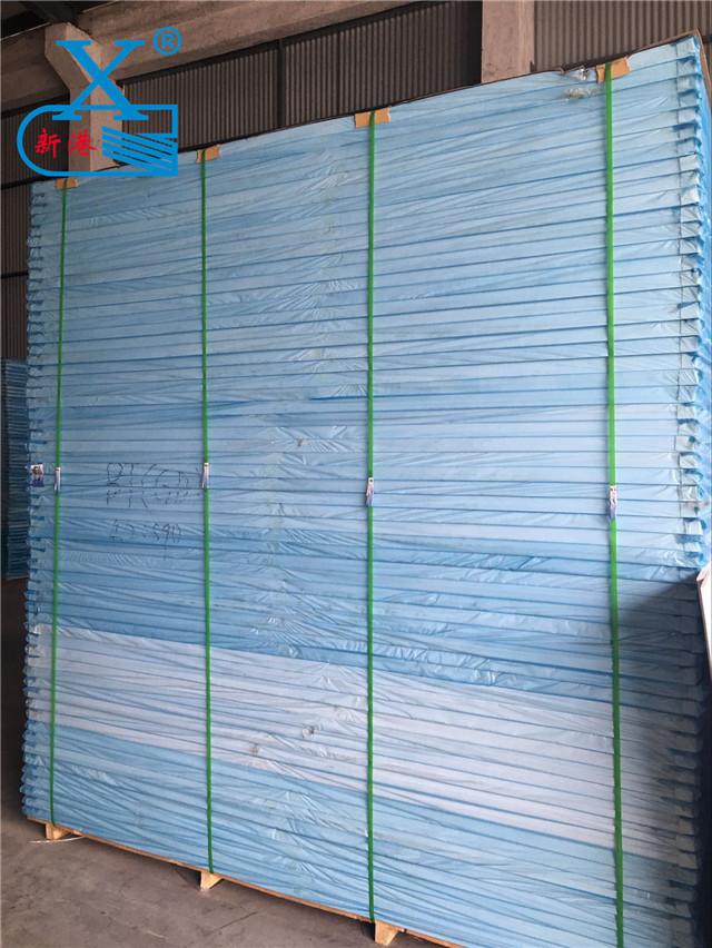 薄膜包装与用途