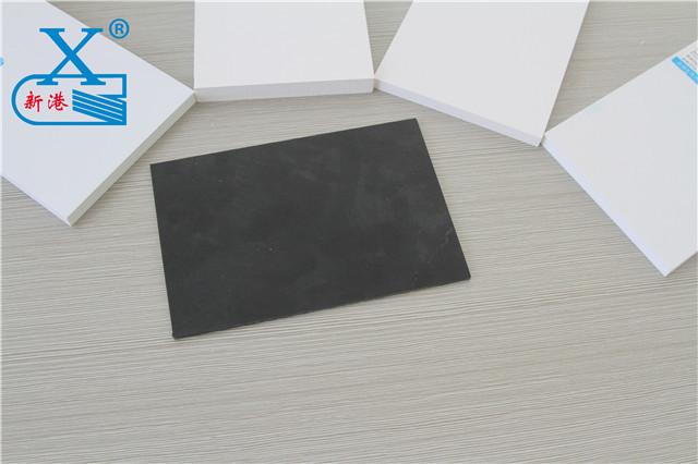 广州PVC共挤板价格