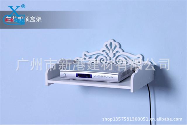 广州PVC雕刻板加工