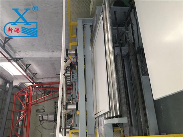 广州PVC板材