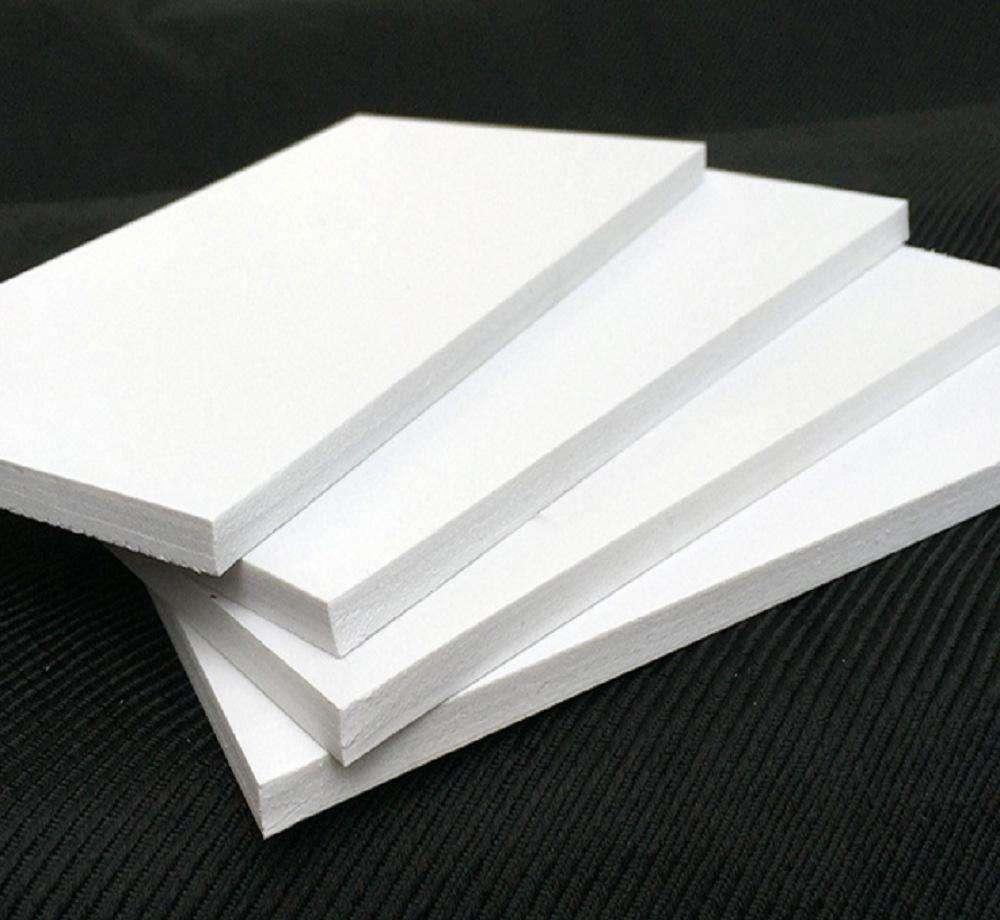 PVC�l泡板分�槿��N�型,特�c俱不同